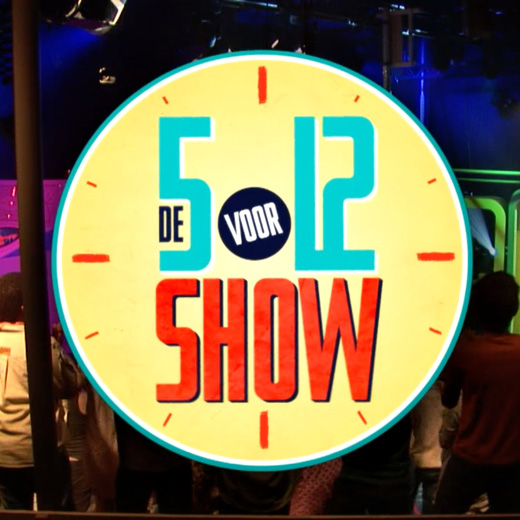 5voor12show2