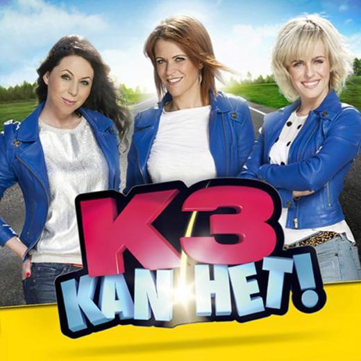 k3kanhet